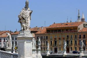 Florencja włochy serwisy randkowe